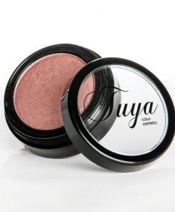Mineral-Blushers-5-RUSTIC_ROSE