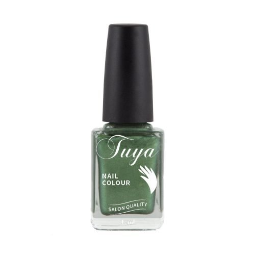 jan nail colour