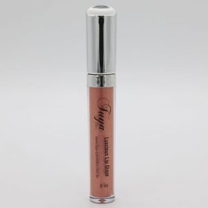 Tuya Lip Gloss 8 Dazzle